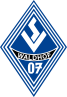 Logo des SV Waldhof Mannheim 07