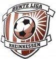 Logo der Bunte Liga Rheinhessen